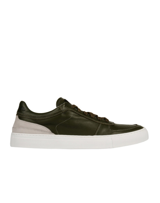 Sneakers SA268 STONE ISLAND - 0