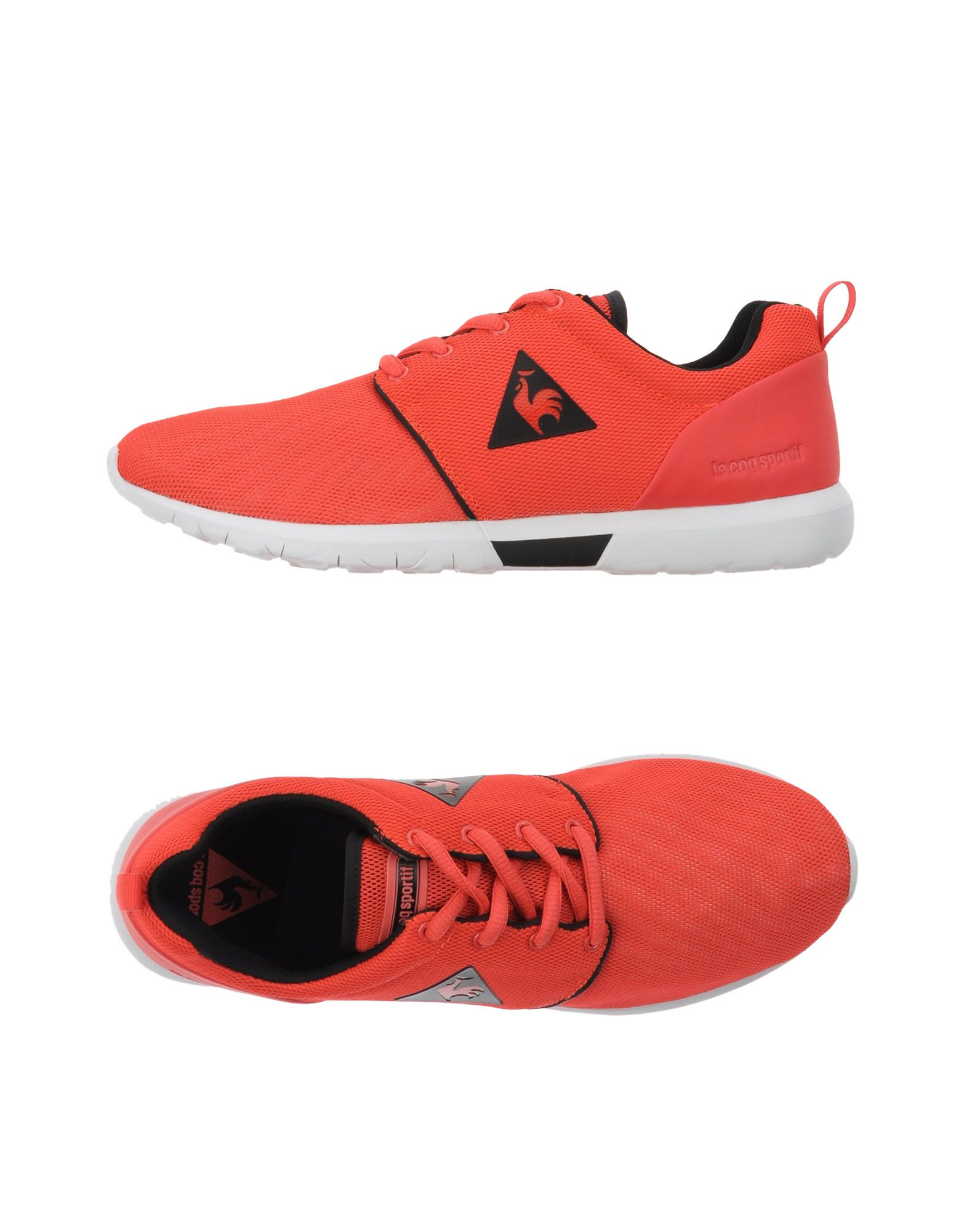 LE COQ SPORTIF Низкие кеды и кроссовки combination of trimming cutter bar high quality deburring scraping handle nb1100 ng1000 rb1000 sc1300 bs1010
