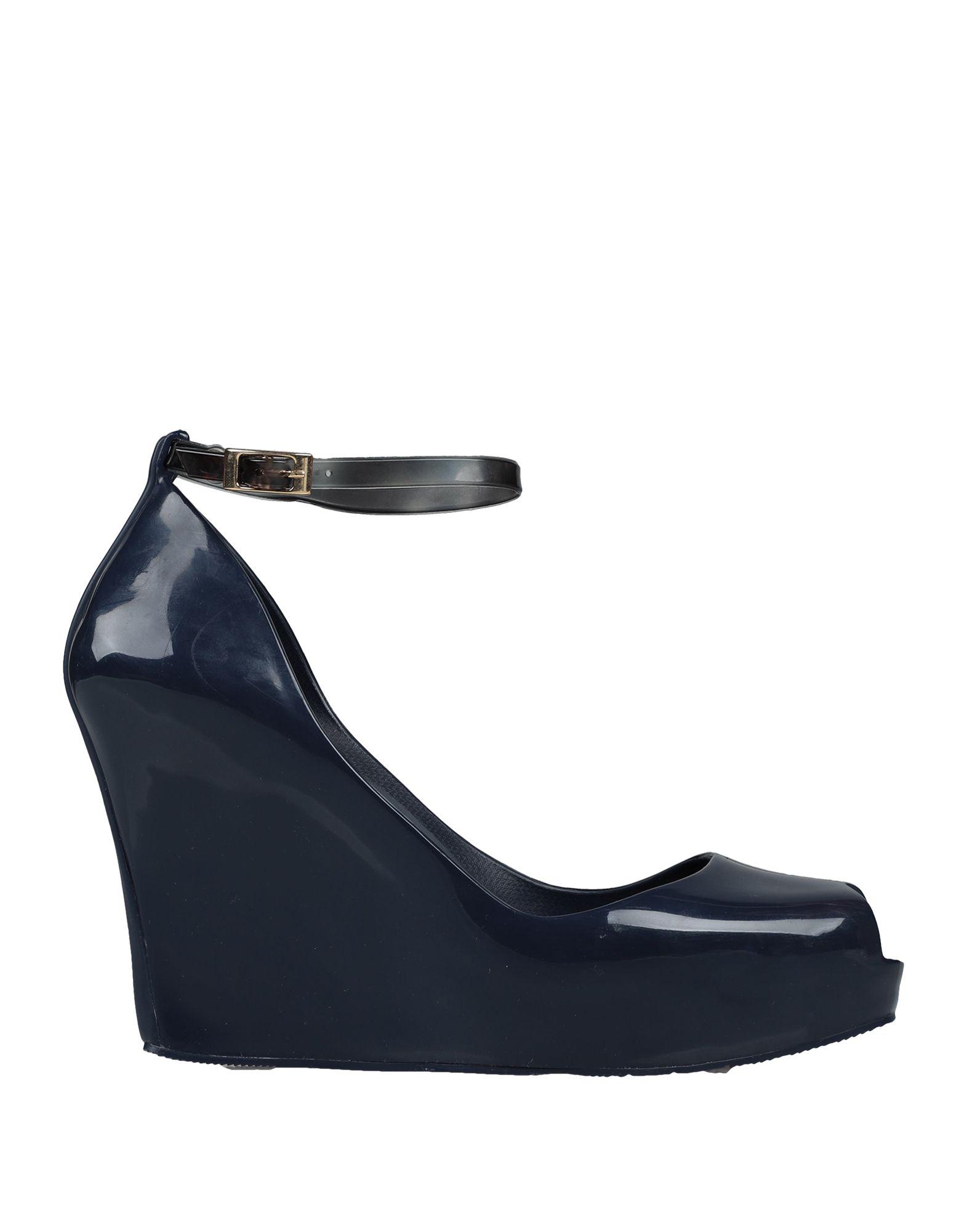 купить туфли экко в интернет магазине