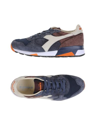 Chaussures Diadora Heritage rouges homme Amblers Safety Chaussures de travail AS995 PILLAR Amblers Safety v51KmM2