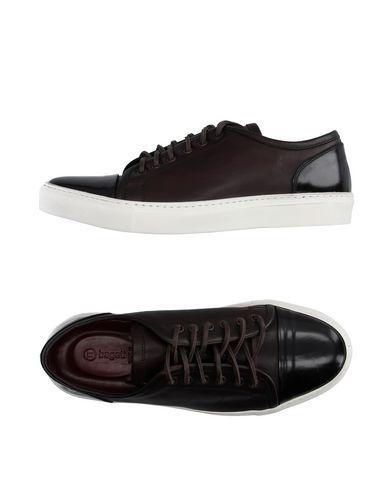 Foto BAGATT Sneakers & Tennis shoes basse uomo