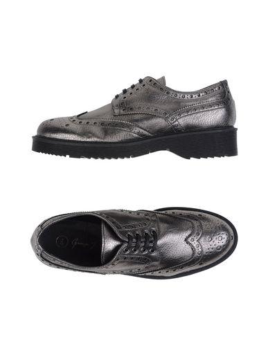 GEORGE J. LOVE Chaussures à lacets femme