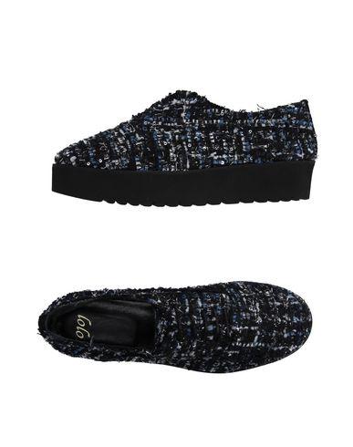 Обувь на шнурках LOLO 11093223CJ