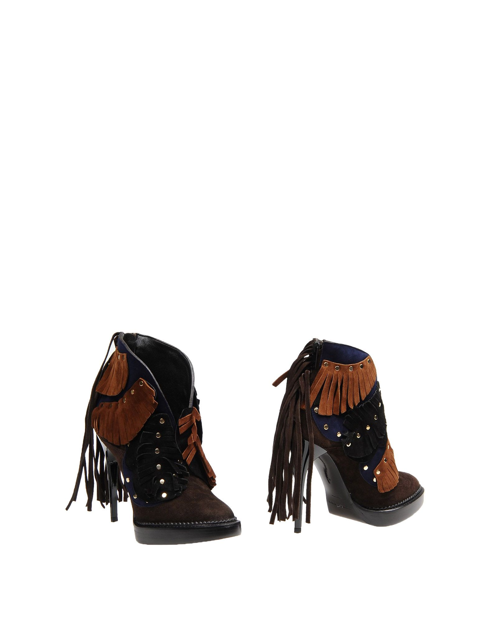 aea5bbe6a33 Buy burberry shoes for women - Best women s burberry shoes shop ...