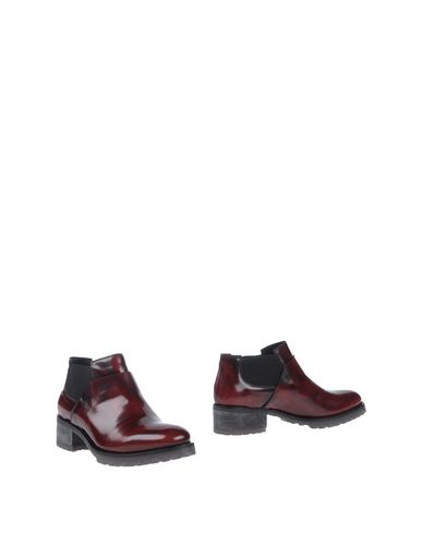 Ботинки BAGATT 11094205DF