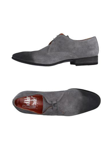 Обувь на шнурках от RODOLPHE MENUDIER