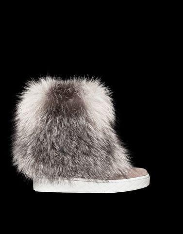 Moncler Boots D CHRISTIE