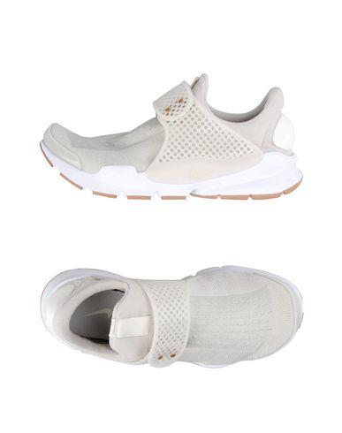 NIKE SOCK DART Sneakers & Tennis basses femme