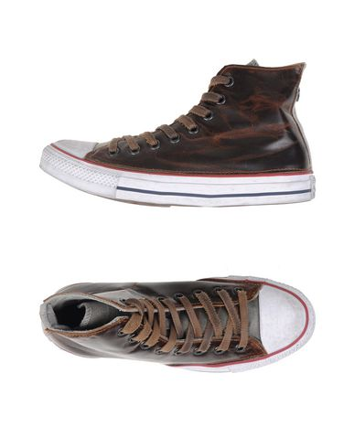 converse-edition-high-tops-sneakers