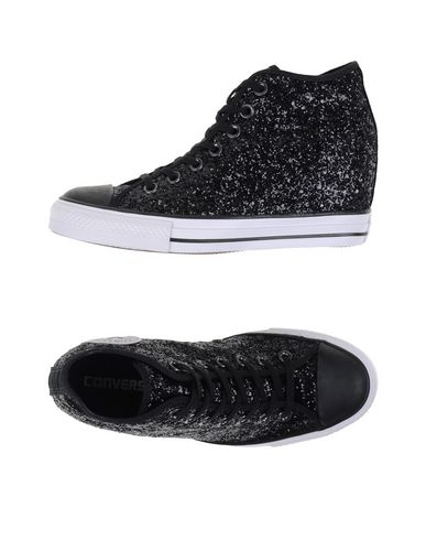 CONVERSE ALL STAR Sneakers & Tennis montantes femme