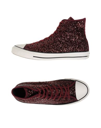 converse-all-star-high-tops-sneakers