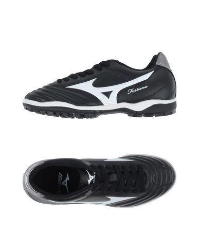 Низкие кеды и кроссовки MIZUNO 11097635SF