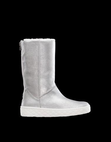 Moncler Boots D CHRISTINE