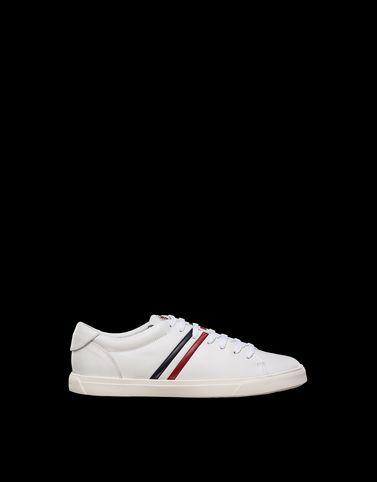 Moncler Sneakers U LA GOURE