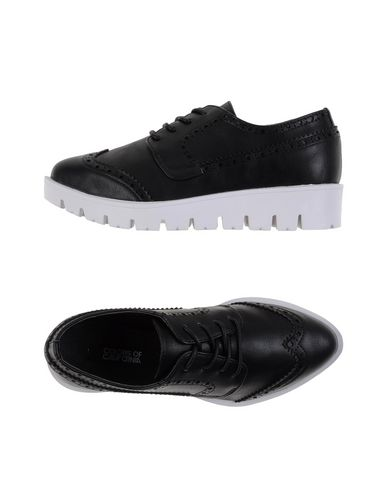 Обувь на шнурках COLORS OF CALIFORNIA 11099108MC
