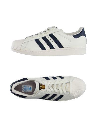 Foto ADIDAS ORIGINALS Sneakers & Tennis shoes basse uomo