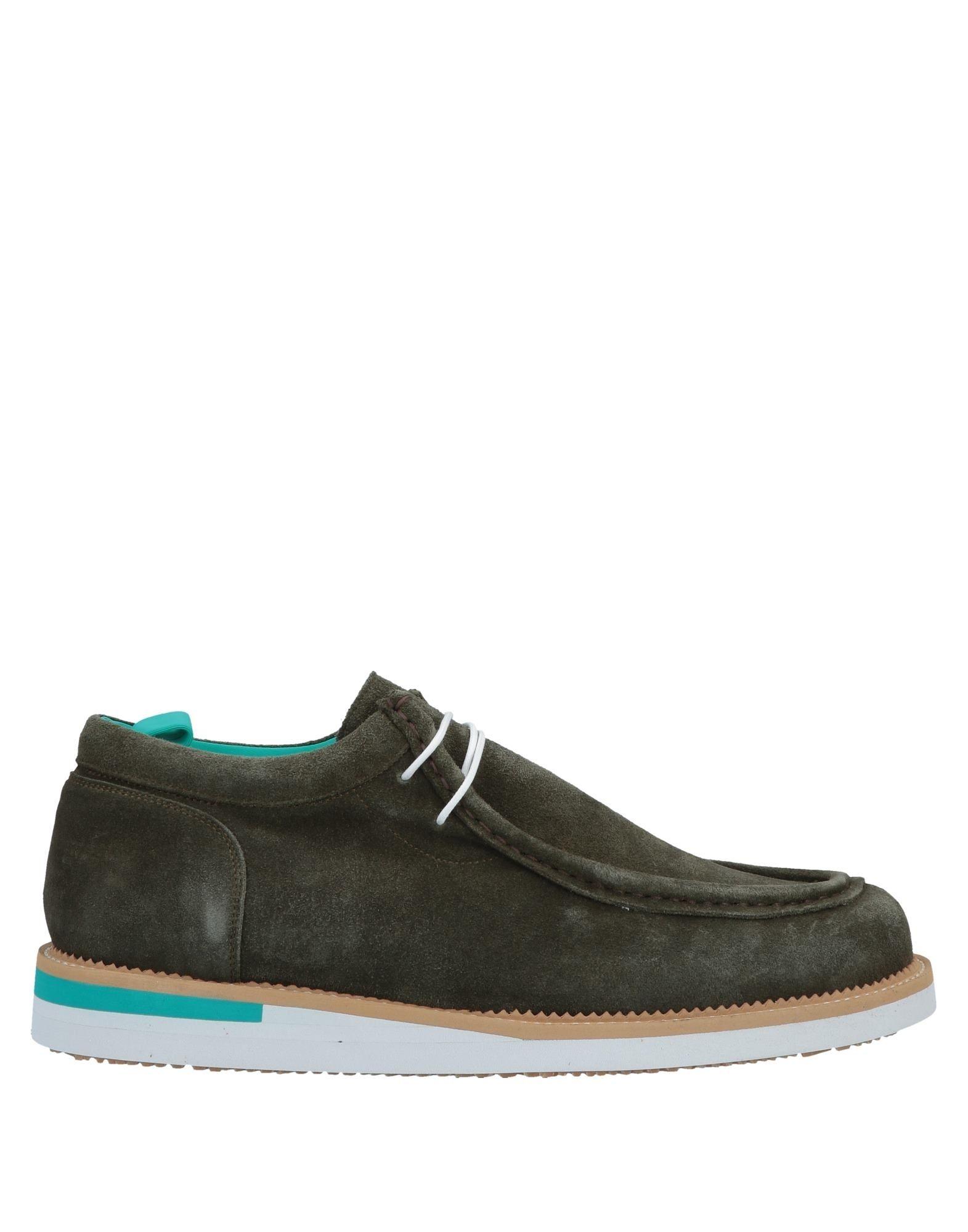 PULCHRUM! Обувь на шнурках pulchrum обувь на шнурках