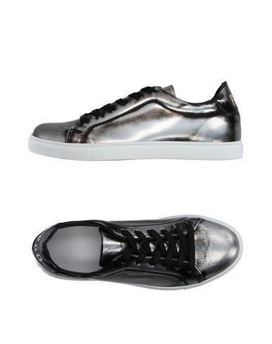 Низкие кеды и кроссовки PANTOFOLA D'ORO 11099825AW