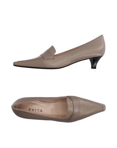 Мокасины EVITA SHOES 11099980VA