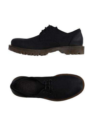Обувь на шнурках PANTOFOLA D'ORO 11100061HA