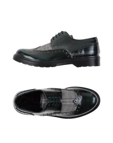 Обувь на шнурках BOTTEGA MARCHIGIANA 11100143HU