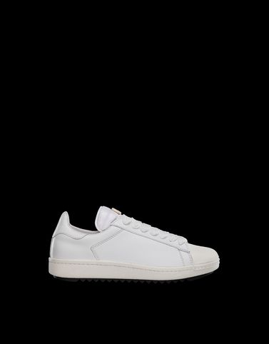 Moncler Sneakers D ANGELINE