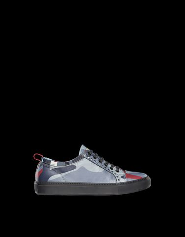 Moncler Sneakers U TRAINERS