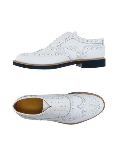 Обувь на шнурках DOUCAL'S 11101208MD