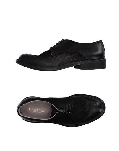 Обувь на шнурках LUCA ROSSI 11101332UM