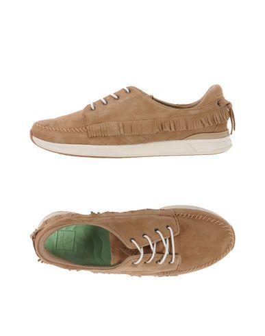 Низкие кеды и кроссовки REEF 11103099AK