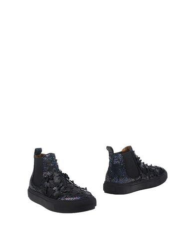RAS Полусапоги и высокие ботинки  недорого