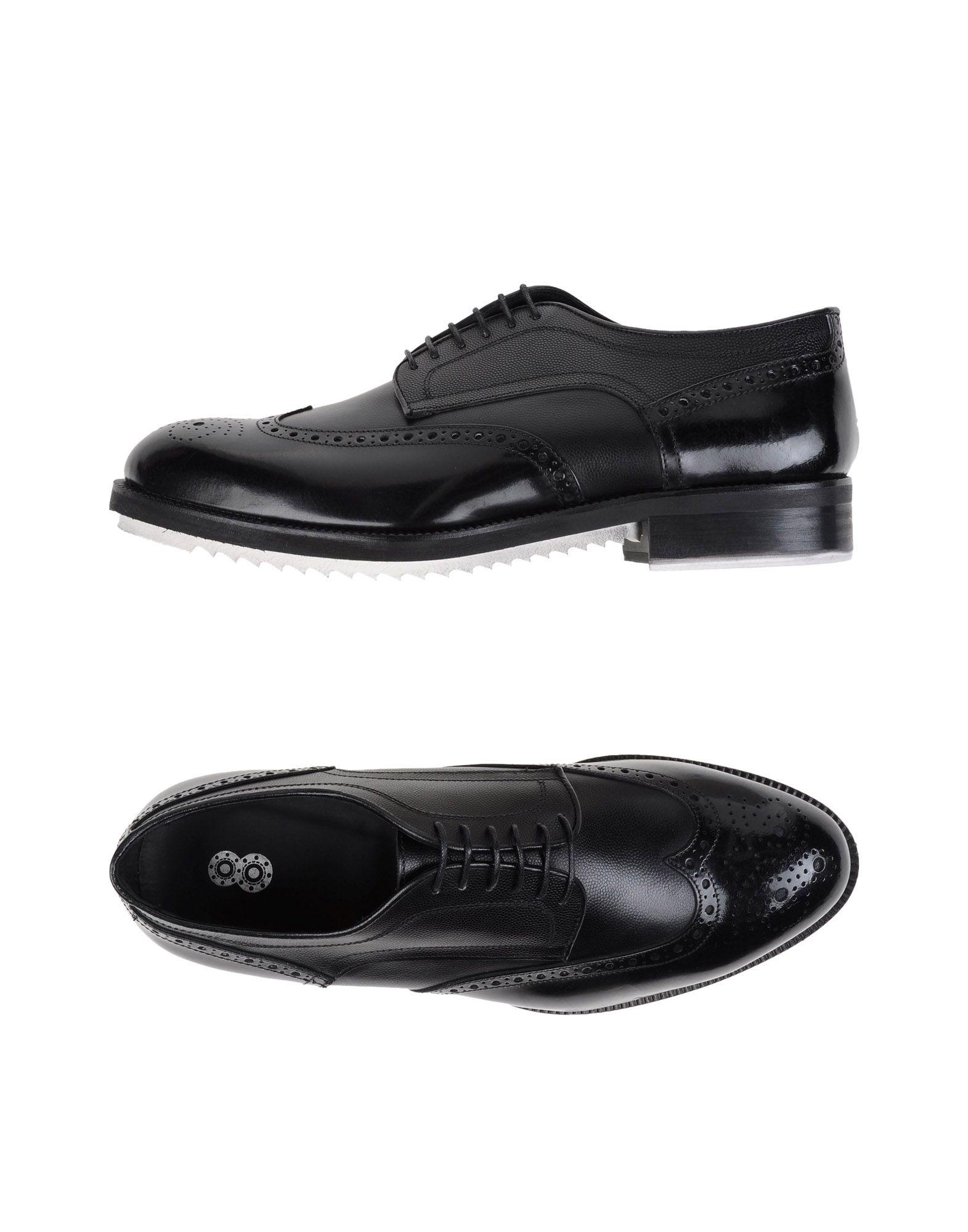цены на 8 Обувь на шнурках в интернет-магазинах