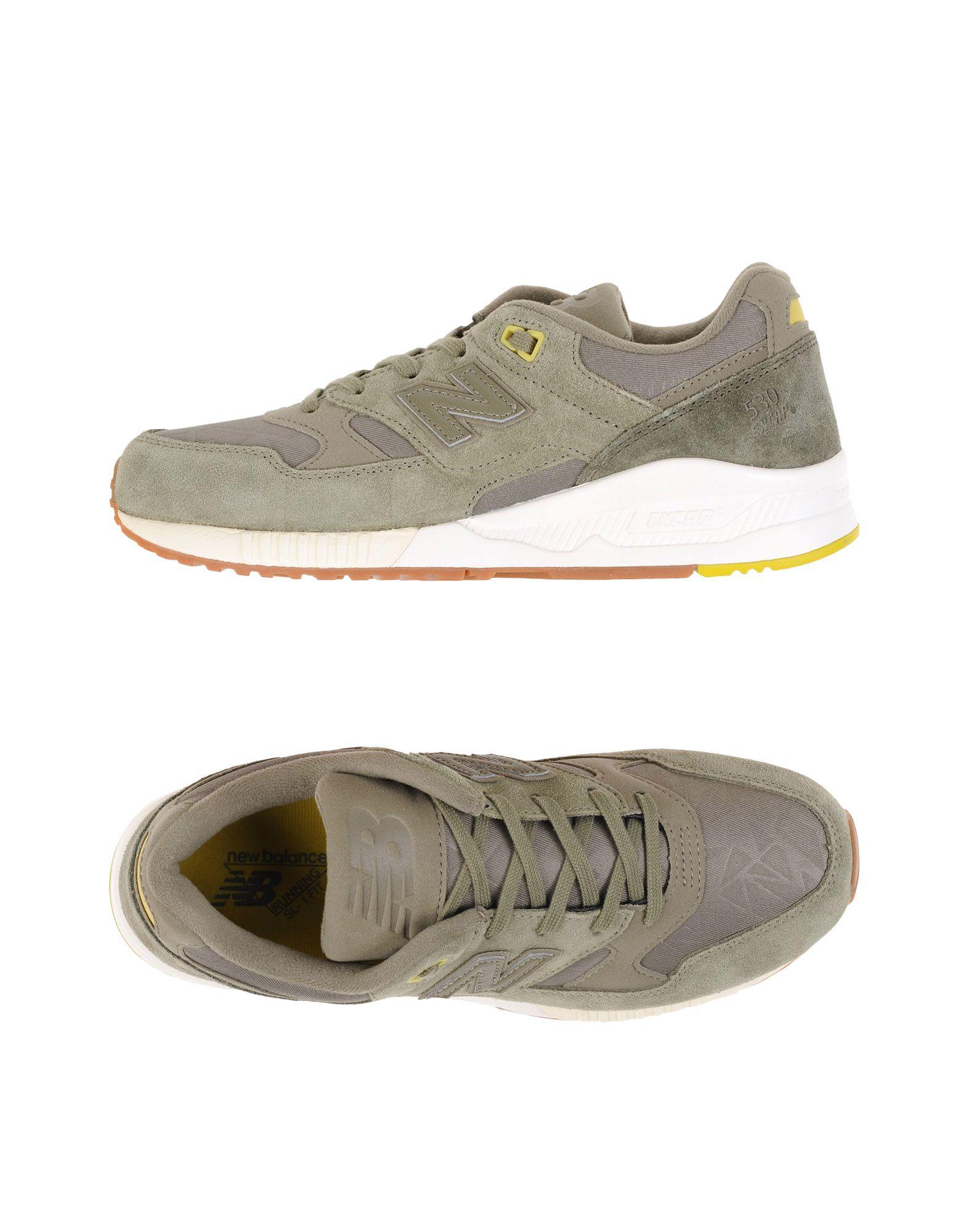 Γυναικεία Αθλητικά Παπούτσια - Σελίδα 347  421cc956a1a