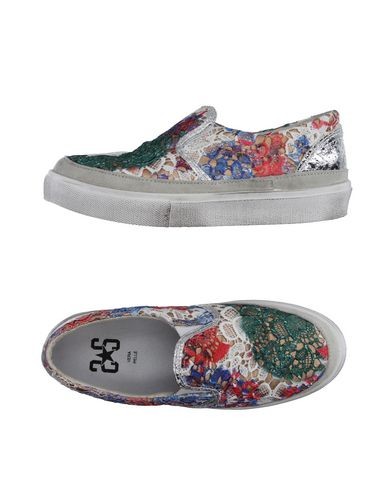 Foto 2STAR Sneakers & Tennis shoes basse donna