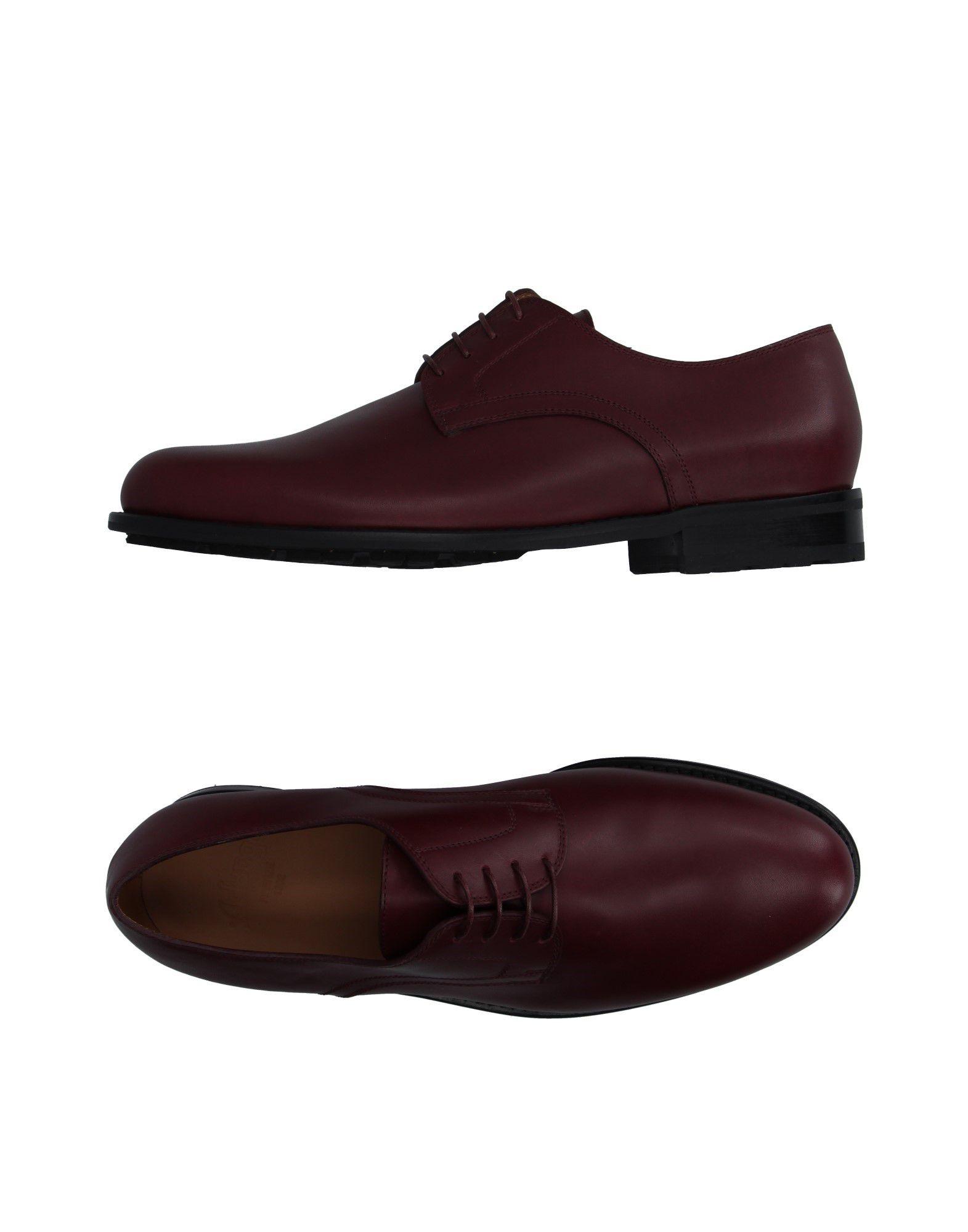 Фото - ARFANGO Обувь на шнурках обувь на высокой платформе dkny
