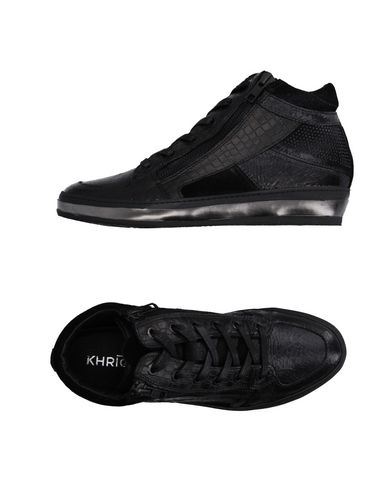 Foto KHRIO' Sneakers & Tennis shoes alte donna