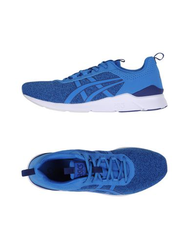 Foto ASICS TIGER Sneakers & Tennis shoes basse uomo