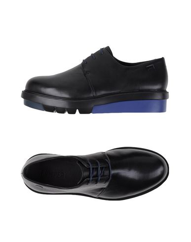 Обувь на шнурках CAMPER 11106696JH