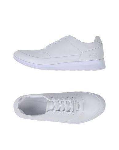 Imagen principal de producto de LACOSTE - CALZADO - Sneakers & Deportivas - Lacoste