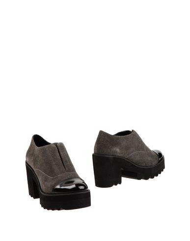 Ботинки от BIBI LOU