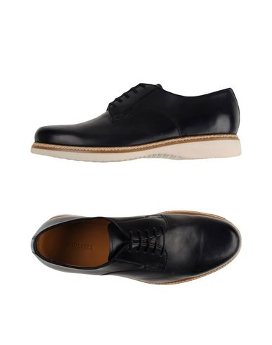 Обувь на шнурках MIGLIORE 11107858KR