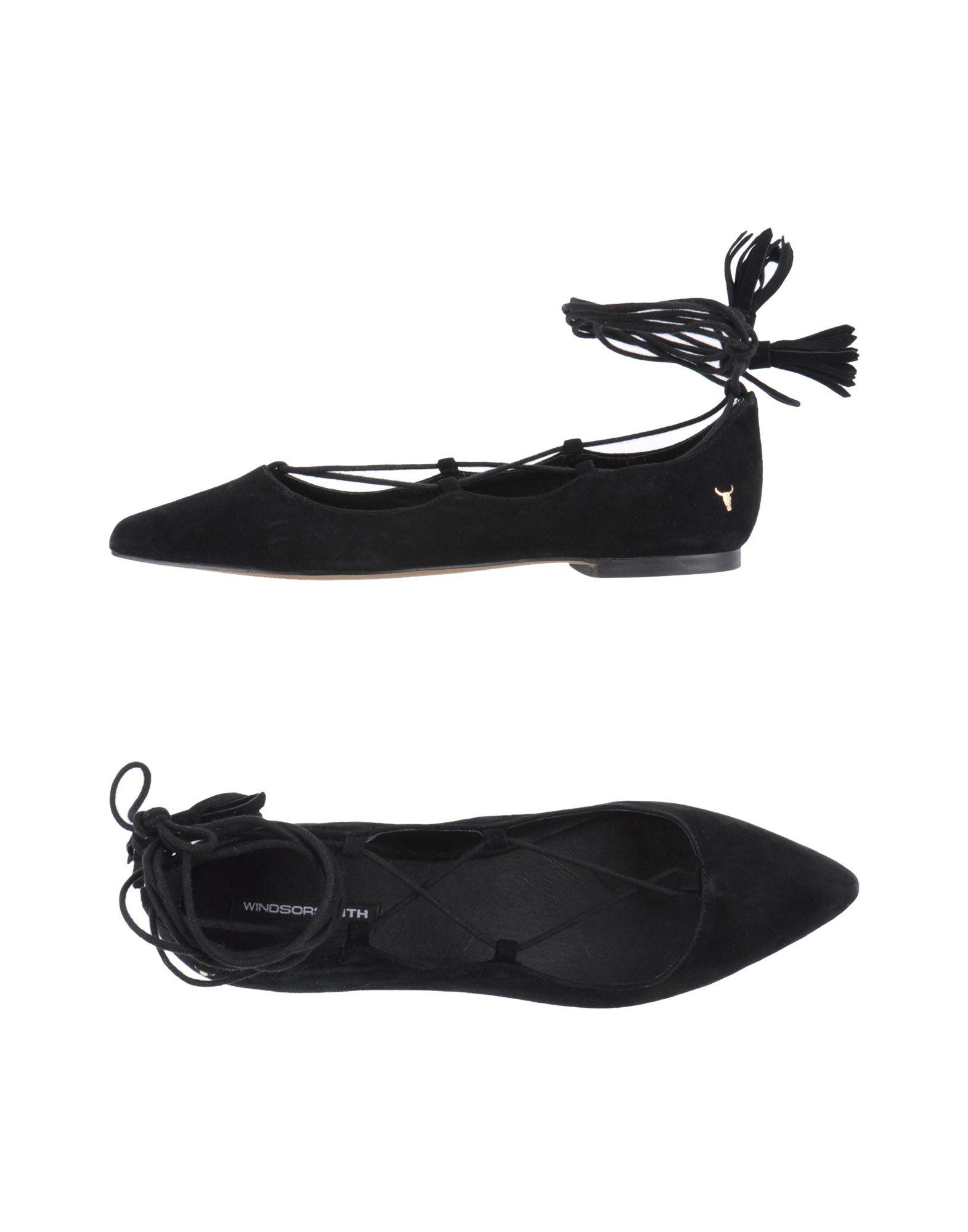 туристические сандалии мужские