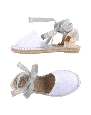 GIOSEPPO CHAUSSURES enfant
