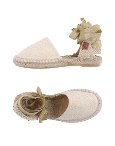 GIOSEPPO Enfant Chaussures