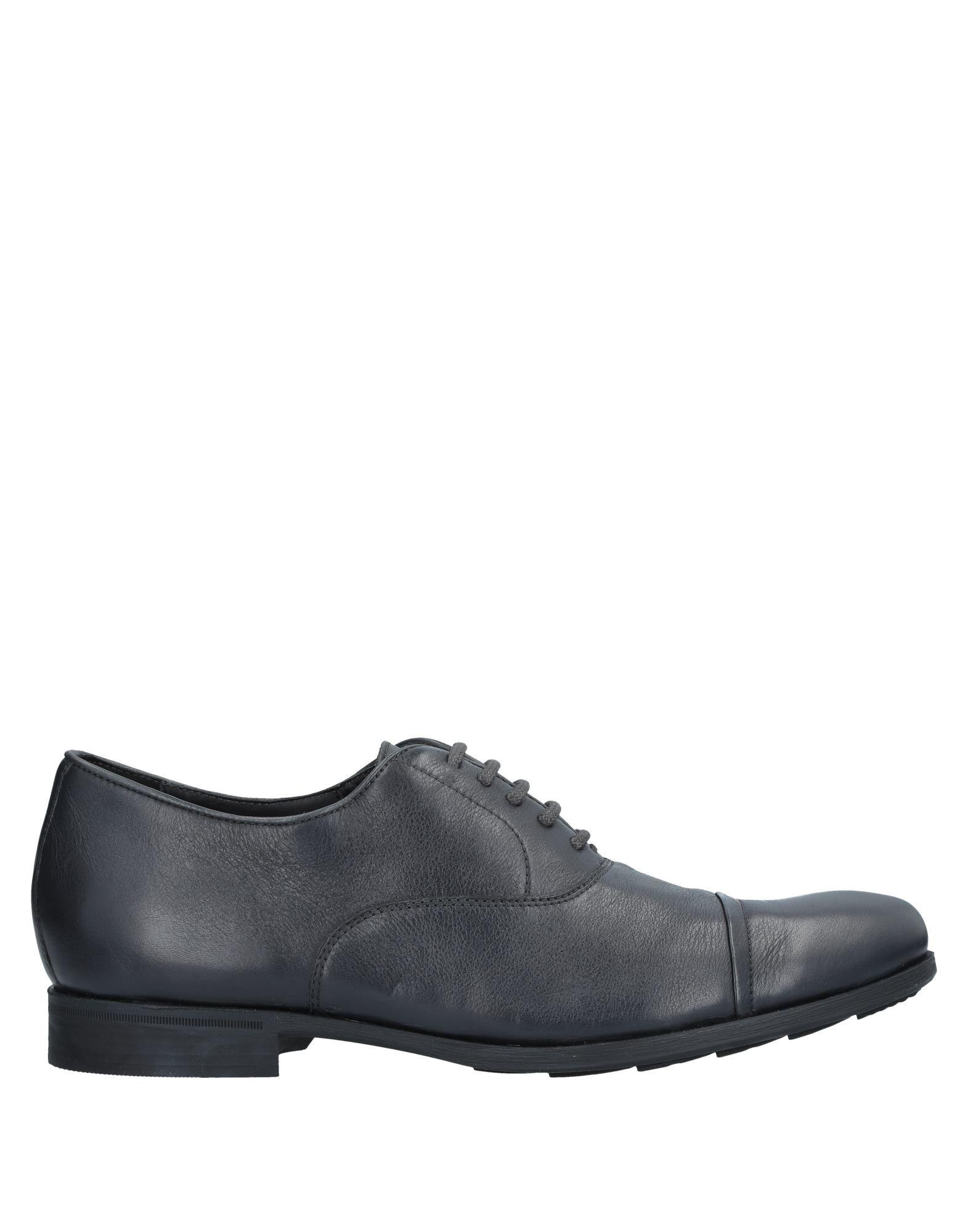 ФОТО geox Обувь на шнурках