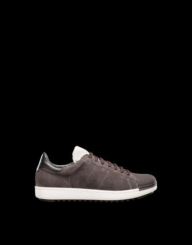 Moncler Sneakers U JOACHIM