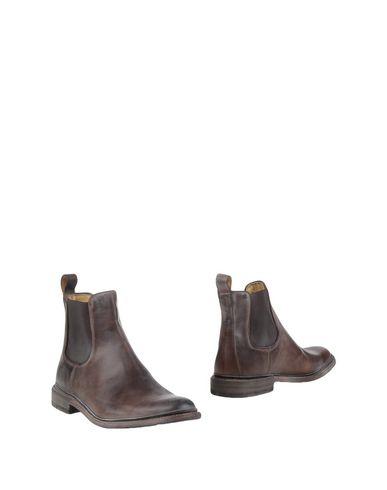 Полусапоги и высокие ботинки FRYE 11110080UO