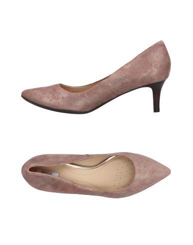 Купить Женские туфли  пастельно-розового цвета