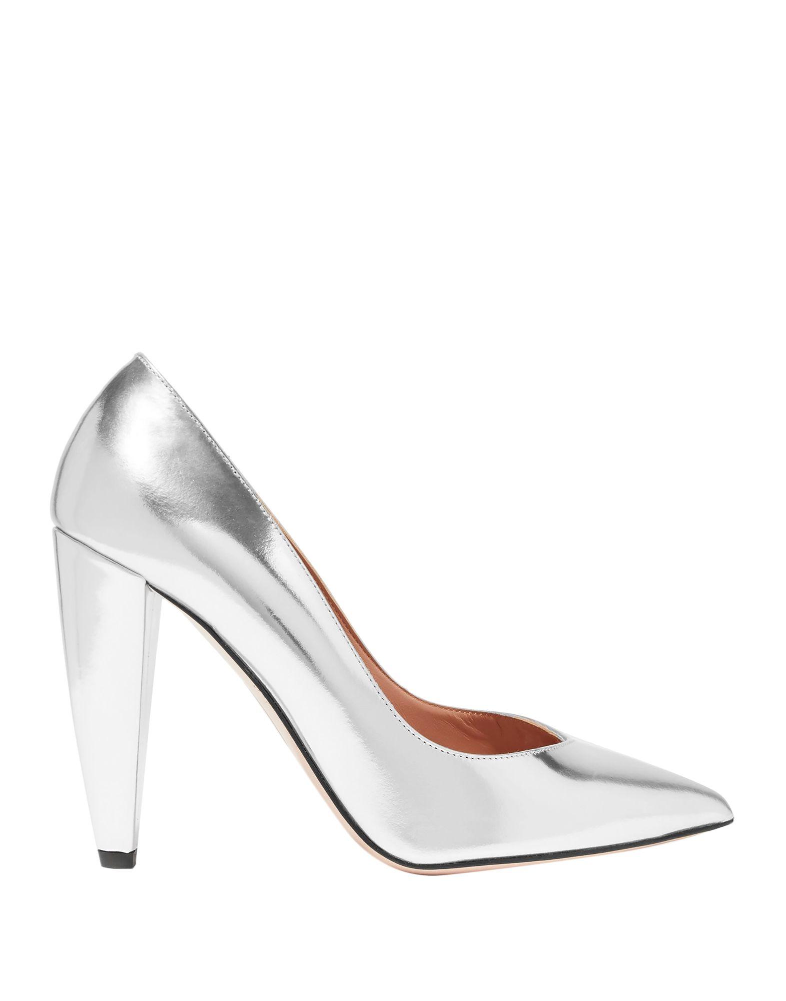 купить RED(V) Туфли дешево