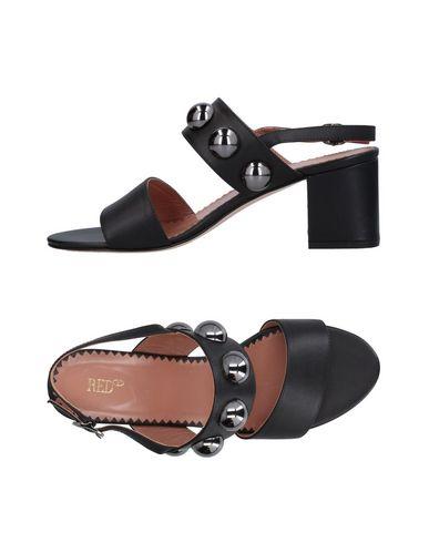 Redv sandales femme
